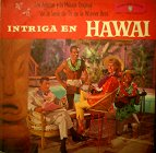 intrigean hawaii